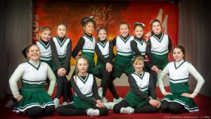 HCIF CheerCats SKidVM 2015 - Foto Lillan Fotolillan Magnusson - webb