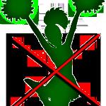 Ingen träning för HCIF den 5 nov 2015