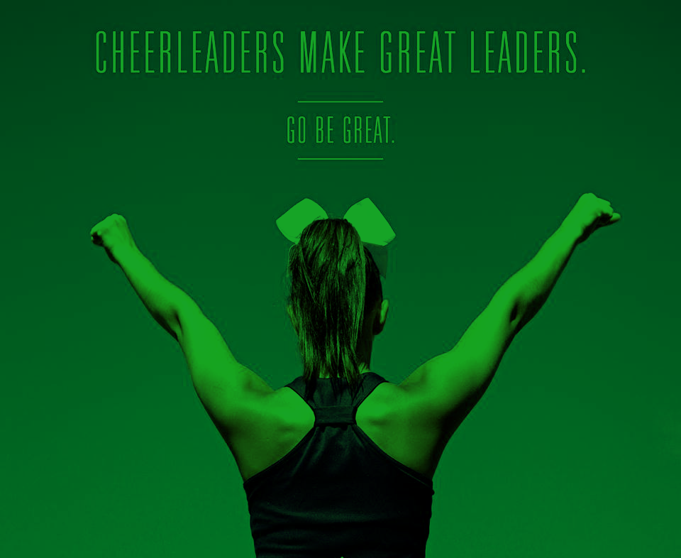 Cheerleaders-make-great-leaders