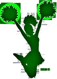 hopp-hcif-green